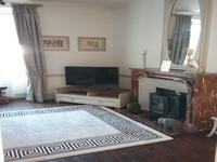 Maison à vendre à ALLEMANS DU DROPT en Lot et Garonne - photo 6