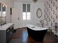 Maison à vendre à ALLEMANS DU DROPT en Lot et Garonne - photo 8