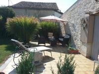 Maison à vendre à ALLEMANS DU DROPT en Lot et Garonne - photo 1