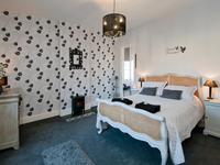 Maison à vendre à ALLEMANS DU DROPT en Lot et Garonne - photo 2