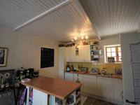 Maison à vendre à  en Haute Vienne - photo 2