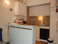 Appartement à vendre à QUEND en Somme - photo 4