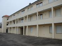 Appartement à vendre à QUEND en Somme - photo 9