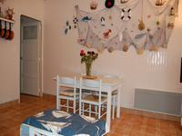 Appartement à vendre à QUEND en Somme - photo 1