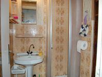 Appartement à vendre à QUEND en Somme - photo 6
