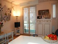 Appartement à vendre à QUEND en Somme - photo 2
