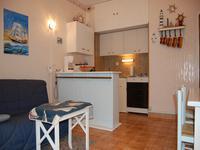 Appartement à vendre à QUEND en Somme - photo 3