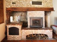 French property for sale in NAY BOURDETTES, Pyrenees Atlantiques - €262,880 - photo 3