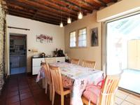 French property for sale in NAY BOURDETTES, Pyrenees Atlantiques - €262,880 - photo 4