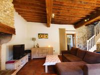 French property for sale in NAY BOURDETTES, Pyrenees Atlantiques - €262,880 - photo 2
