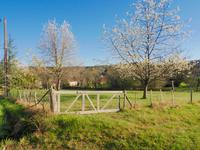 French property for sale in MILHAC DE NONTRON, Dordogne - €31,000 - photo 3