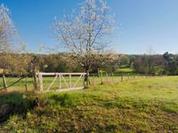 French property for sale in MILHAC DE NONTRON, Dordogne - €31,000 - photo 5