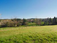 French property for sale in MILHAC DE NONTRON, Dordogne - €31,000 - photo 2