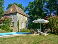 French property for sale in LAUZUN, Lot et Garonne - €249,630 - photo 9