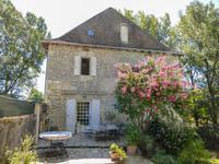 French property for sale in LAUZUN, Lot et Garonne - €249,630 - photo 6