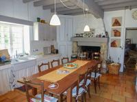 French property for sale in LAUZUN, Lot et Garonne - €249,630 - photo 2