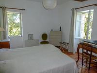 French property for sale in LAUZUN, Lot et Garonne - €249,630 - photo 7