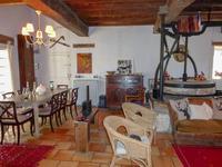 French property for sale in LAUZUN, Lot et Garonne - €249,630 - photo 8