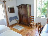 French property for sale in LAUZUN, Lot et Garonne - €249,630 - photo 5