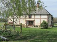 French property, houses and homes for sale inCERQUEUXCalvados Normandy