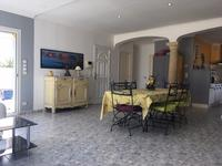 French property for sale in MARSEILLAN, Herault - €455,800 - photo 4