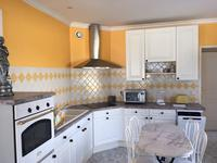 French property for sale in MARSEILLAN, Herault - €455,800 - photo 3