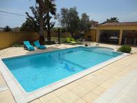 French property for sale in MARSEILLAN, Herault - €455,800 - photo 2