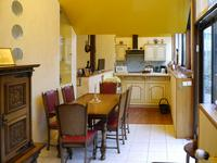 French property for sale in MONCONTOUR, Cotes d Armor - €235,400 - photo 9