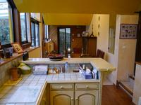 French property for sale in MONCONTOUR, Cotes d Armor - €235,400 - photo 6