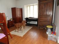 French property for sale in TREIGNAC, Correze - €103,990 - photo 8