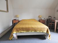 French property for sale in TREIGNAC, Correze - €103,990 - photo 6
