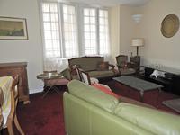 French property for sale in TREIGNAC, Correze - €103,990 - photo 2