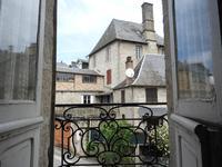 French property for sale in TREIGNAC, Correze - €103,990 - photo 9