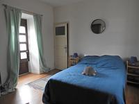 French property for sale in TREIGNAC, Correze - €103,990 - photo 7