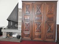 French property for sale in TREIGNAC, Correze - €103,990 - photo 3