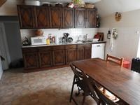 French property for sale in TREIGNAC, Correze - €103,990 - photo 4