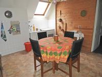 French property for sale in TREIGNAC, Correze - €103,990 - photo 5