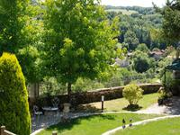French property for sale in NONTRON, Dordogne - €339,200 - photo 4