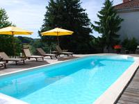 French property for sale in NONTRON, Dordogne - €339,200 - photo 3