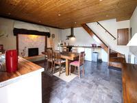 Maison à vendre à SPEZET en Finistere - photo 1