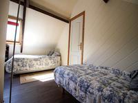 Maison à vendre à SPEZET en Finistere - photo 7