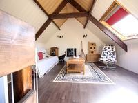 Maison à vendre à SPEZET en Finistere - photo 6