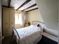 Maison à vendre à SPEZET en Finistere - photo 5