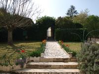French property for sale in MONTALEMBERT, Deux Sevres - €88,000 - photo 2