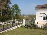 French property for sale in MONTALEMBERT, Deux Sevres - €88,000 - photo 6