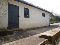 French property for sale in MONTALEMBERT, Deux Sevres - €88,000 - photo 3