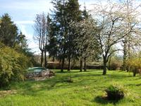 French property for sale in MONTALEMBERT, Deux Sevres - €88,000 - photo 7