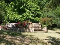 French property for sale in MONTALEMBERT, Deux Sevres - €82,500 - photo 4