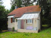 houses and homes for sale inLOCARNCotes_d_Armor Brittany