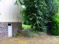 French property for sale in LOCARN, Cotes d Armor - €74,800 - photo 10